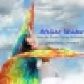 Atelier Ishitar - Usuário do Proprietário Direto