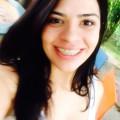 Tamara Cunha - Usuário do Proprietário Direto