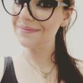 Angelica  Freitas - Usuário do Proprietário Direto