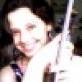 Linda Schulz - Usuário do Proprietário Direto