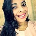 Alexssandra  Gonçalves - Usuário do Proprietário Direto