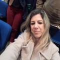 maria  Cristina  - Usuário do Proprietário Direto