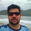 Uilson Oliveira - Usuário do Proprietário Direto