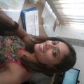 Giselle Coelho - Usuário do Proprietário Direto