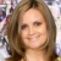 Marcia Goulart - Usuário do Proprietário Direto