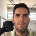 Daniel Zaccaria Alves - Usuário do Proprietário Direto