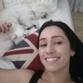 Cláudia Silva - Usuário do Proprietário Direto