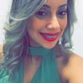 Kayara Pinheiro - Usuário do Proprietário Direto