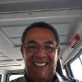 Andre Filho - Usuário do Proprietário Direto