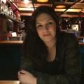 Fernanda Blasques - Usuário do Proprietário Direto