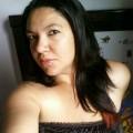 Aline  Rodrigues - Usuário do Proprietário Direto