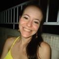 Marcella Baraçal - Usuário do Proprietário Direto