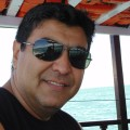 Fabio  Oliveira - Usuário do Proprietário Direto