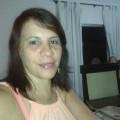 Monica  Moura Matos - Usuário do Proprietário Direto