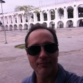 Fernando Morais - Usuário do Proprietário Direto