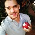 Bruno Ferreira - Usuário do Proprietário Direto