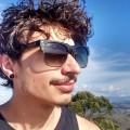 Renato Cavalcante - Usuário do Proprietário Direto