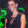 Thelma Cristina - Usuário do Proprietário Direto