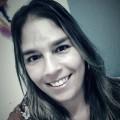 Luciana Valdivia - Usuário do Proprietário Direto