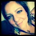 Adriana  Palma - Usuário do Proprietário Direto
