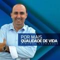 Ariovaldo  Adriano Ribeiro - Usuário do Proprietário Direto