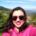 Ana Carolina Dias - Usuário do Proprietário Direto