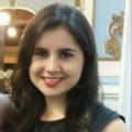 Laura Selles - Usuário do Proprietário Direto