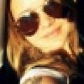 Beatriz Stephanie - Usuário do Proprietário Direto