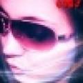Gaby Tamires - Usuário do Proprietário Direto