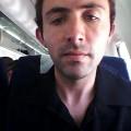 Wesley Afonso - Usuário do Proprietário Direto