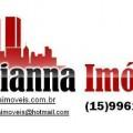 Marianna   Imóveis - Usuário do Proprietário Direto