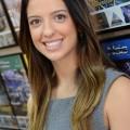Vivian  Moscardo Malandrin - Usuário do Proprietário Direto