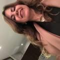 Sandra Araujo - Usuário do Proprietário Direto