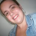 Ana Paula - Usuário do Proprietário Direto
