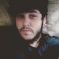 Stan Carvalho - Usuário do Proprietário Direto