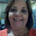 Nana Costa - Usuário do Proprietário Direto