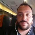 Carlos André Carvalho Souza - Usuário do Proprietário Direto