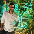 Eudo Oliveira - Usuário do Proprietário Direto