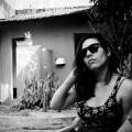 Isabela Bortolotto - Usuário do Proprietário Direto