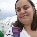 Ana Lucia Ferreira Lima - Usuário do Proprietário Direto