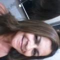 Dulce Silva - Usuário do Proprietário Direto