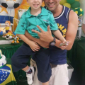 Marcelo Braga - Usuário do Proprietário Direto