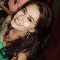 Amanda Garcez - Usuário do Proprietário Direto