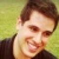 Joel Verona - Usuário do Proprietário Direto