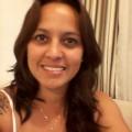 Telma Gomes Santos - Usuário do Proprietário Direto