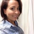 Raquel Paiva Lins - Usuário do Proprietário Direto