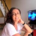 Sandra Angélica - Usuário do Proprietário Direto