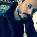 Mateus  Romero - Usuário do Proprietário Direto