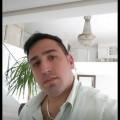 Carlos Sanches - Usuário do Proprietário Direto