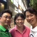 Bo Sung Seo - Usuário do Proprietário Direto